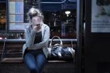 Gs. Jean Twenge: Điện thoại thông minh gây tổn hại sức khỏe tinh thần thanh thiếu niên
