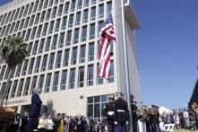 Sóng âm bí ẩn tấn công sứ quán Mỹ tại Cuba, ảnh hưởng tới não của nhân viên