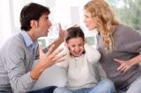 """6 dấu hiệu cho thấy hôn nhân của bạn đã đến hồi """"báo động"""""""