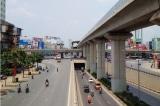 Chủ tịch Hà Nội: Cấm xe máy là ý kiến cá nhân của Sở GTVT
