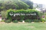 Epicurious, Úc: Vườn rau miễn phí cho tất cả mọi người, bạn có thể đến lấy mang về