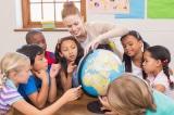 Khoa học và lịch sử: 7 điều chúng ta đã bị dạy sai ở trường