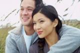 6 đức tính của người vợ đem lại vận khí tốt cho gia đình