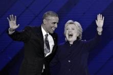 Chính trị môi trường: Đỏ khoác áo xanh?