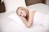 Nghiên cứu phát hiện: Ngủ càng ít càng dễ tăng cân