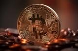 Báo động an ninh Bitcoin trước thời điểm lên sàn phố Wall