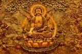 Nguyên do Đức Phật từng bị phỉ báng khi còn tại thế
