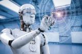 Đan Mạch: Robot tư vấn đầu tư thu hút hơn 11.500 khách hàng