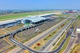 Mở rộng sân bay Nội Bài để đạt công suất 100 triệu khách/năm