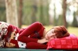 Chảy nước miếng khi ngủ cảnh báo gì về sức khỏe?