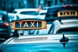 Taxi truyền thống có thể không gắn mào