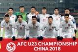 Xin hãy tôn trọng U23 Việt Nam!