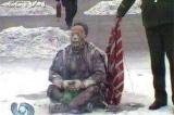 Tự thiêu giả ở Thiên An Môn: Vết nhơ không cách nào xóa được của ĐCSTQ