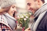 8 lý do các cặp đôi hạnh phúc ít khi chia sẻ chuyện riêng tư trên Facebook và MXH