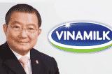 Việt Nam đóng góp gần 50% lợi nhuận trước thuế cho công ty của tỷ phú người Thái