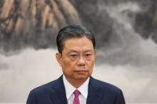 """Quan điểm """"đả hổ"""" mới khiến ông Triệu Lạc Tế khó phát huy bản sắc cá nhân?"""
