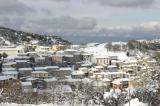 Thị trấn lịch sử Ollolai