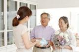 Gia đình Nhật Bản, Nhật Bản, kiến thức hữu ích, homestay