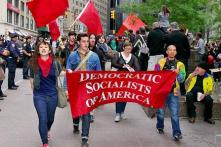 Cộng sản tại Mỹ (phần 1): 45 mục tiêu thâu tóm nước Mỹ