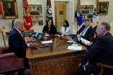 Trump-tra-loi-Reuters
