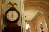 Mỹ: Thượng viện không thể thông qua dự chi ngân sách, chính phủ chính thức dừng hoạt động