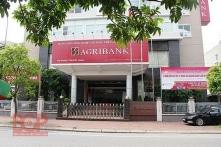 Agribank đã hoàn tiền cho 12 chủ thẻ ATM bị rút trộm