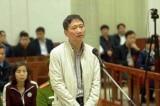 Đức tiếp tục điều tra vụ Trịnh Xuân Thanh