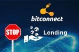 Bitconnect tạm thời đóng sàn giao dịch nội bộ: Lời cảnh báo đến nhiều nhà đầu tư Việt