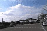 Gần 2.000 phương tiện được giảm giá qua trạm BOT Cần Thơ-Phụng Hiệp