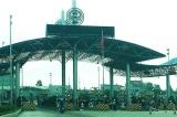 Miễn, giảm phí qua trạm BOT QL18 đoạn Hạ Long – Mông Dương