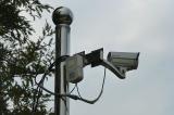 Căn cứ quân sự Mỹ tháo bỏ camera giám sát của công ty Hikvision Trung Quốc