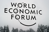 Diễn đàn Kinh tế thế giới dự báo về những mối uy hiếp trong năm 2018