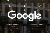 Google bác cáo buộc của ông Trump về việc trợ giúp quân đội Trung Quốc