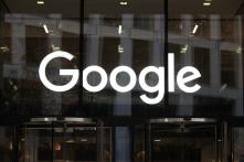 Với 2,5 tỷ người dùng, Google ảnh hưởng lớn thế nào tới bầu cử ở Mỹ?