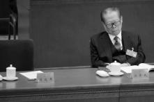 Vòng xoáy hủ bại của ông Giang Trạch Dân trong hệ thống quan lại Trung Quốc
