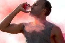 Tìm ra loại nhiên liệu thứ 4 cho con người – ngoài đường bột, chất béo và protein