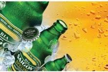 Năm 2018: Liệu có biến lớn trong ngành bia rượu, nước giải khát?