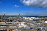 IPO Lọc hóa dầu Dung Quất, ngân sách thu về 5.576 tỷ đồng