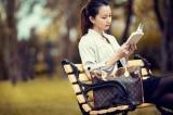 10 lời khuyên đối nhân xử thế của cổ nhân để một đời thông thuận