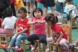 Trung Quốc: 7.000 trẻ tử vong hàng năm vì dùng thuốc không chuẩn