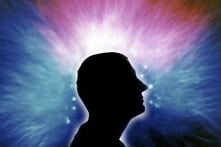 Phương pháp chụp ảnh 'hào quang' cho thấy trường năng lượng quanh mỗi chúng ta