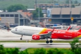 Cục Hàng không xử lý việc chậm, hủy chuyến liên tục của Vietjet Air