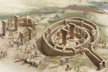 Thổ Nhĩ Kỳ: Ngôi đền cổ ghi lại vụ sao chổi rơi gây ra Kỷ băng hà 13.000 năm trước
