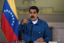 Venezuela: Liên minh đối lập sẽ tẩy chay cuộc bầu cử tổng thống