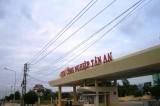 Đắk Lắk: Làm thất thoát gần 10 tỷ đồng, Phó phòng Kinh tế bị cách chức