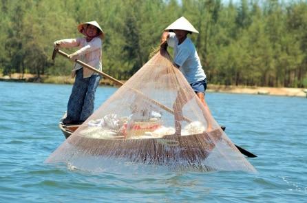 Việt Nam đánh mất cơ hội 'dân số vàng' có một không hai như thế nào?