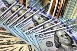 WorldBank: Kiều hối Việt Nam năm 2017 đạt kỷ lục gần 14 tỷ USD