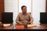 Ông Nguyễn Hoàng Anh làm Chủ tịch 'siêu' Ủy ban quản lý vốn 5 triệu tỷ đồng
