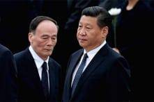 Trung tâm quyền lực của Trung Quốc sẽ không còn nằm ở Ban Thường vụ Bộ Chính trị?