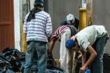 Tại sao cần giải phóng Venezuela bằng vũ lực?
